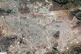 Foto de terreno comercial en venta en complejo sur , obrera vista avalos, chihuahua, chihuahua, 5920616 No. 01
