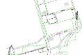 Foto de terreno comercial en venta en complejo sur , obrera vista avalos, chihuahua, chihuahua, 5920616 No. 02