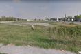 Foto de terreno habitacional en renta en concordia y avenida las nuevas puentes s/n , nuevas las puentes ii, apodaca, nuevo león, 12844504 No. 01