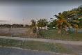 Foto de terreno habitacional en renta en concordia y avenida las nuevas puentes s/n , nuevas las puentes ii, apodaca, nuevo león, 12844504 No. 02