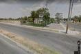 Foto de terreno habitacional en renta en concordia y avenida las nuevas puentes s/n , nuevas las puentes ii, apodaca, nuevo león, 12844504 No. 04