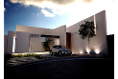 Foto de casa en venta en  , condado de sayavedra, atizapán de zaragoza, méxico, 5921218 No. 01