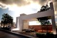 Foto de casa en venta en  , condado de sayavedra, atizapán de zaragoza, méxico, 5921218 No. 02