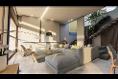 Foto de casa en venta en  , condado de sayavedra, atizapán de zaragoza, méxico, 5921218 No. 07