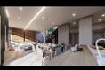 Foto de casa en venta en  , condado de sayavedra, atizapán de zaragoza, méxico, 5921218 No. 11