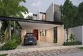 Foto de casa en venta en  , conkal, conkal, yucatán, 14026591 No. 02