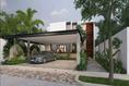 Foto de casa en venta en  , conkal, conkal, yucatán, 14026599 No. 01
