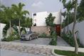 Foto de casa en venta en  , conkal, conkal, yucatán, 14026603 No. 01