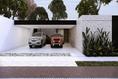 Foto de casa en venta en  , conkal, conkal, yucatán, 14026611 No. 01