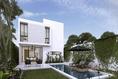 Foto de casa en venta en  , conkal, conkal, yucatán, 14026623 No. 06