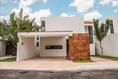 Foto de casa en venta en  , conkal, conkal, yucatán, 14026639 No. 02