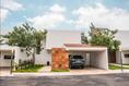 Foto de casa en venta en  , conkal, conkal, yucatán, 14026639 No. 03
