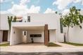 Foto de casa en venta en  , conkal, conkal, yucatán, 14026639 No. 04