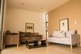 Foto de casa en venta en  , conkal, conkal, yucatán, 14026639 No. 06