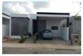 Foto de casa en venta en  , conkal, conkal, yucatán, 14026667 No. 01