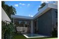 Foto de casa en venta en  , conkal, conkal, yucatán, 14026667 No. 02