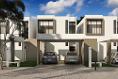 Foto de casa en venta en  , conkal, conkal, yucatán, 14026671 No. 01