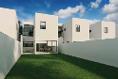 Foto de casa en venta en  , conkal, conkal, yucatán, 14026671 No. 05