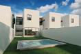 Foto de casa en venta en  , conkal, conkal, yucatán, 14026671 No. 07