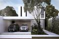 Foto de casa en venta en  , conkal, conkal, yucatán, 14026675 No. 01