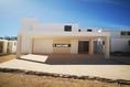 Foto de casa en venta en  , conkal, conkal, yucatán, 14026683 No. 01