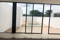 Foto de casa en venta en  , conkal, conkal, yucatán, 14026683 No. 02