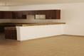 Foto de casa en venta en  , conkal, conkal, yucatán, 14026683 No. 03