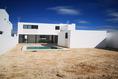 Foto de casa en venta en  , conkal, conkal, yucatán, 14026683 No. 10