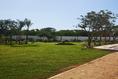 Foto de casa en venta en  , conkal, conkal, yucatán, 14026683 No. 14