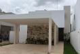 Foto de casa en venta en  , conkal, conkal, yucatán, 14026707 No. 01
