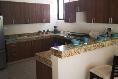 Foto de casa en venta en  , conkal, conkal, yucatán, 14026707 No. 04