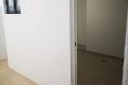 Foto de casa en venta en  , conkal, conkal, yucatán, 14026707 No. 05