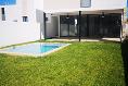 Foto de casa en venta en  , conkal, conkal, yucatán, 14026707 No. 13