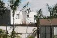 Foto de casa en venta en  , conkal, conkal, yucatán, 14026707 No. 15