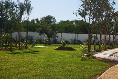 Foto de casa en venta en  , conkal, conkal, yucatán, 14026707 No. 19