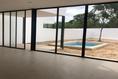 Foto de casa en venta en  , conkal, conkal, yucatán, 14026715 No. 02