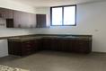 Foto de casa en venta en  , conkal, conkal, yucatán, 14026715 No. 03