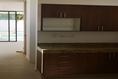 Foto de casa en venta en  , conkal, conkal, yucatán, 14026715 No. 04