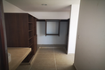 Foto de casa en venta en  , conkal, conkal, yucatán, 14026715 No. 06