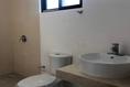 Foto de casa en venta en  , conkal, conkal, yucatán, 14026715 No. 08