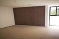 Foto de casa en venta en  , conkal, conkal, yucatán, 14026715 No. 09