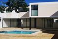 Foto de casa en venta en  , conkal, conkal, yucatán, 14026715 No. 10