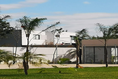 Foto de casa en venta en  , conkal, conkal, yucatán, 14026715 No. 11
