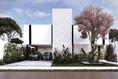 Foto de casa en venta en  , conkal, conkal, yucatán, 14026745 No. 01