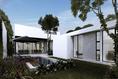 Foto de casa en venta en  , conkal, conkal, yucatán, 14026749 No. 06