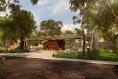 Foto de terreno habitacional en venta en  , conkal, conkal, yucatán, 14028820 No. 07