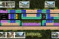Foto de terreno habitacional en venta en  , conkal, conkal, yucatán, 14028820 No. 30