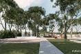 Foto de terreno habitacional en venta en  , conkal, conkal, yucatán, 14028820 No. 31