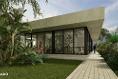 Foto de terreno habitacional en venta en  , conkal, conkal, yucatán, 14028820 No. 36