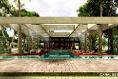 Foto de terreno habitacional en venta en  , conkal, conkal, yucatán, 14028820 No. 38